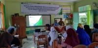 BPJSTK Bandar Lampung Gelar Sosialisasi Jaminan Sosial Tenaga Kerja Bagi Guru Honor
