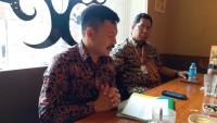 BPJSTK Bandar Lampung Salurkan Klaim Rp215,6 Miliar di 2018