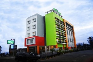 BPJSTK-Hotel Grand Praba Perpanjang Kerja Sama, Peserta Semakin Panjang Dapat Diskon Menginap