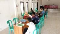 BPK Periksa Penggunaan Dana Desa di Palasaji dan Sukaraja