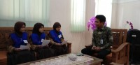 BPOM Lampung Ajak Anak Selektif Pilih Jajanan