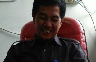 BPS Lambar Akan Melaksanakan Pendataan Wisata Nusantara