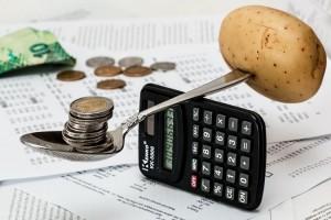 BPS Sebut Inflasi Mei 2019 Masih Terkendali