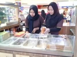 Bread of Kurtos Tawarkan Promosi Roti Beli 2 Gratis 1