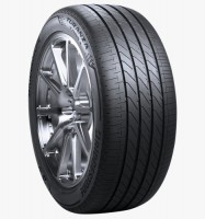 Bridgestone Turanza, Ban Original Equipment Toyota All New Camry