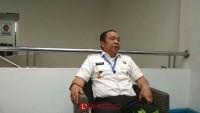 Brigjenpol Tagam Pimpin BNN Jakarta, Ini Penggantinya