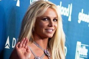 Britney Spears Dirawat Karena Masalah Mental