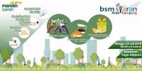 BSM Siaran Beri Layanan Istimewa Bagi Masyarakat