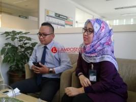 BSM Siaran Gaungkan Hijrah KPR dan Oto