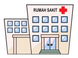 Bukan Sekedar Bisnis, Rumah Sakit Harus Punya Semangat Melayani