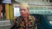 Bumi Nuban Lampung Tengah Masih Dijaga Aparat