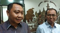 Bupati Lampung Utara TerpilihSiapTingkatkan Pelayanan Publik