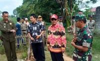 Bupati Lamteng: Kerusuhan di Bumiratu Nuban Diluar Prediksi