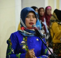 Bupati Lamtim Cari 8 Dokter Untuk Jadi Relawan ke Palu