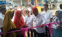 Bupati Loekman: Sempurnakan Pasar Tradisional dengan Gotong Royong Pedagang