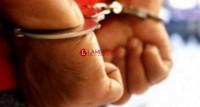 Buron 2 Bulan, Penjambret di Jalintim Ditangkap Polisi