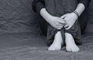 Cabuli 20 Anak, Guru MengajiDiamankan Polda