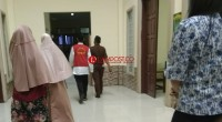 Cabuli Anak Dibawah Umur Berulang Kali, Terdakwa Ini Dituntut 10 Tahun Penjara