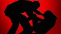 Cabuli Anak Dibawah Umur, Warga Sungkai Selatan Ini Divonis 12 Tahun Penjara