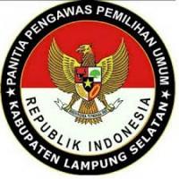 Caleg DPR-RI Mangkir dari Panggilan Bawaslu Lamsel
