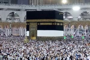 Calon Jemaah Haji Kuota Tambahan Diminta Segera Lunasi Pembayaran BPIH