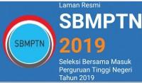 Calon Mahasiswa Baru Bersiap Daftar SBMPTN