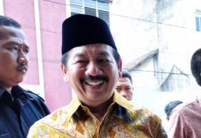 Camat dan Lurah Se-Bandar Lampung Diminta Aktifkan SMS dan Telepon Center