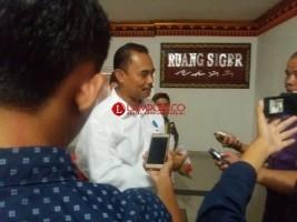 Capaian PTSL Lampung Utara Capai 30 Persen