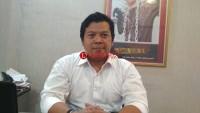 Cegah Pelaku Pidana Jelang Asian Games Polda Lampung Perkuat Penjagaan Daerah Perbatasan