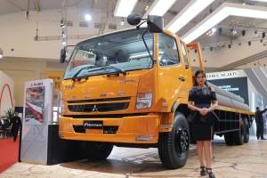Cetak Rekor, KTB Raih 2.030 SPK di GIIAS 2019