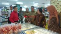 Chandra MBK bakal Tingkatkan Pelayanan terhadap Konsumen