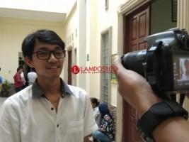 Chandra Muliawan Terpilih Aklamasi Jadi Direktur LBH Bandar Lampung