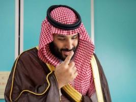 CIA Simpulkan Muhammad bin Salman Terlibat