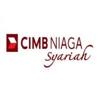 CIMB Niaga Syariah Targetkan BUKU III pada 2023