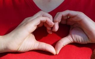 Cintailah Diri Sendiri