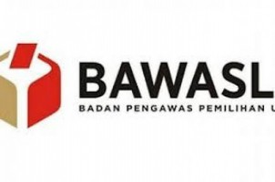 Cipayung Plus Sambangi Bawaslu Provinsi Lampung