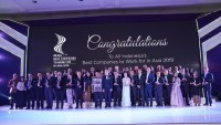 Coca-Cola Amatil Indonesia Raih Penghargaan HR Asia Award 2019