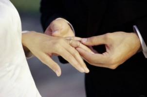 'Crazy Rich Surabayan' Membantah Gelar Pernikahan Berbiaya Ratusan Miliar
