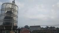Cuaca Lampung Hari Ini Cerah Berawan