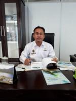Cuaca Pelabuhan Laut Lampung Diprediksi Berawan