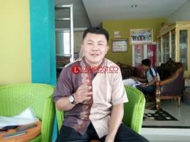 Daftarkan Bacaleg dari Berbagai Profesi, PKB Pringsewu Siap Menangkan Pileg