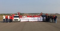Daihatsu Gelar Club Auto Clinic