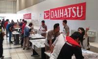Daihatsu Gelar Part Bazaar 2019 Melalui Offline dan Online