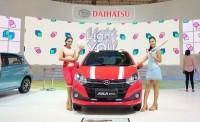 Daihatsu Pastikan Januari Harga Jual Mobilnya akan Naik