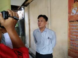 Dalami Laporan Politik Uang oleh Caleg, Bawaslu Panggil Terlapor