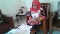 Dampak Sistem Zonasi PPDB, Banyak Lulusan SMP Kecamatan Sungkai Utara Terancam Tidak Dapat Sekolah