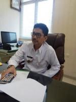 Dana Bantuan Bencana Harus Dimasukan dalam APBD Lamsel