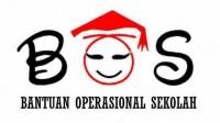 Dana BOS SD-SMP Triwulan III Mencapai Rp 198,5 Miliar