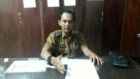 Dana Bosda Rp23 Miliaruntuk43.139 Siswa Tak Mampu