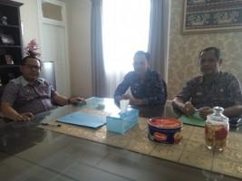 Dana BOSDA SMA di Lampung Mencapai Rp20 Miliar